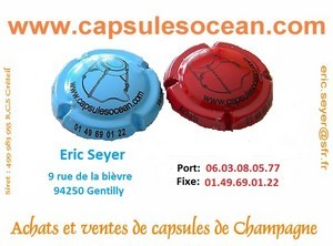 carte_seyer_2014
